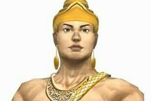 Sejarah Asal usul Ken Arok, Pendiri Kerajaan (Tumapel) Singosari
