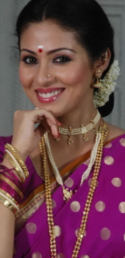 Sadha actress, age, shivdasani, photos, marriage photo, wedding photos, family, marriage, actor  family photos, family photos, date of birth, tamil actress, actor, images, actress marriage, movies, facebook