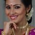 Sadha age, marriage photo, wedding, family, date of birth, actor family photos, tamil actress, actor, images, actress marriage, movies, facebook, actress, shivdasani, photos