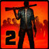 Into the Dead 2 MOD APK Unlimited Money + Unlocked for Android Download