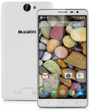 Check Out Bluboo X550 Best Alternative To Infinix Hot3