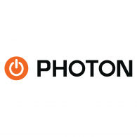Photon Careers