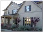 Buy Home WINDOW TINT Film