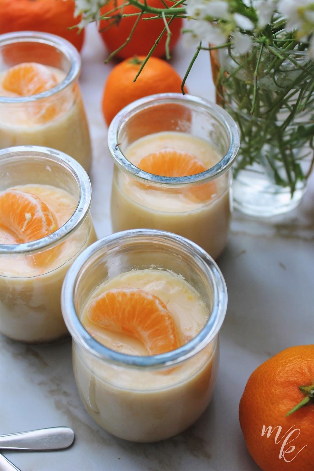 tarta-mandarina-vasitos