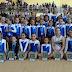 Doze atletas de Jundiaí terminam no top-3 da Copa Campinas de ginástica artística