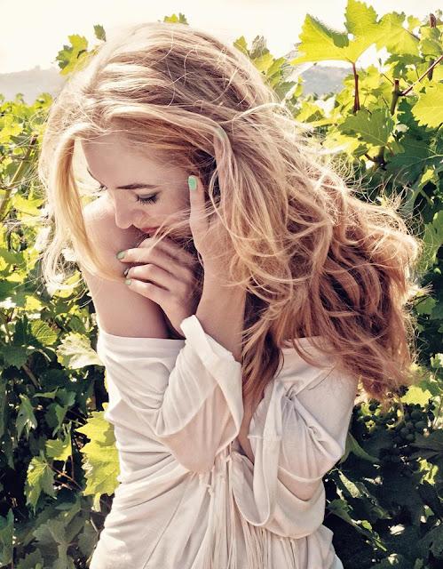 فيتامين e إكسير الجمال و 8 فوائد للشعر والبشرة والأظافر