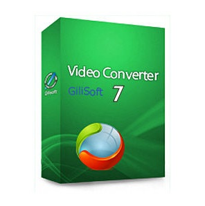 GiliSoft Video Editor 10.1 Crack Full Version
