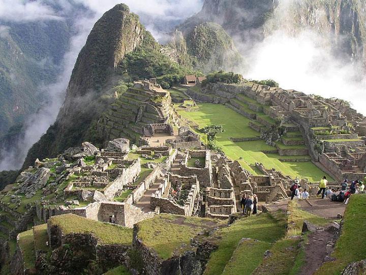 tarihi bölge manzara resimleri