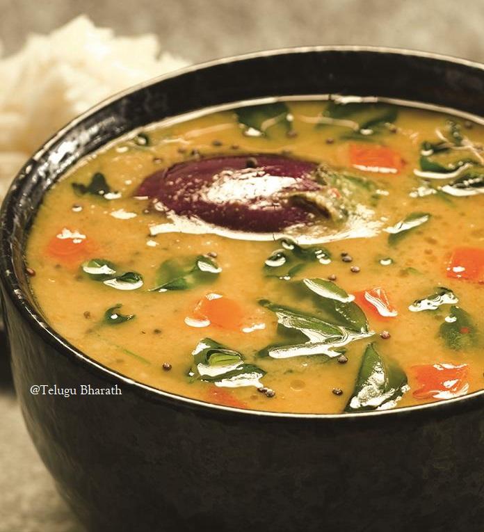 South-Indian-delicacy-sambar