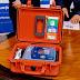 Câmara vai colocar desfibrilhadores automáticos em pontos turísticos