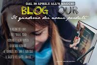http://ilsalottodelgattolibraio.blogspot.it/2018/04/blogtour-il-quaderno-dei-nomi-perduti.html