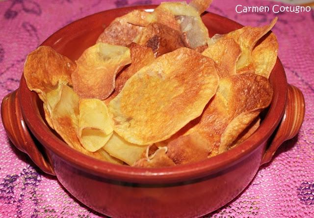 patatine-come-in-busta-ma-al-forno