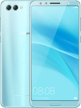 Cara Flash Huawei Nova 2S Via Sd Card