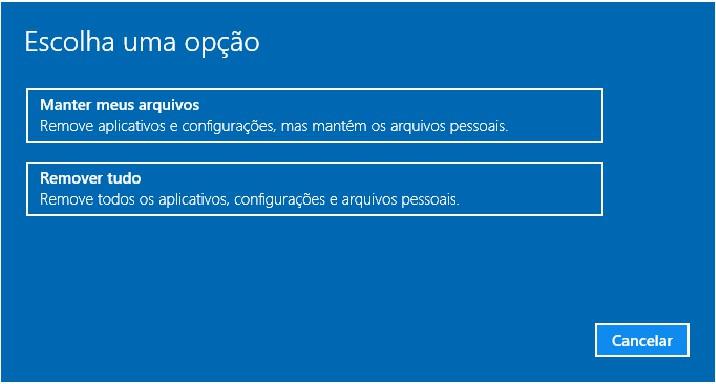 Limpar-Windows10