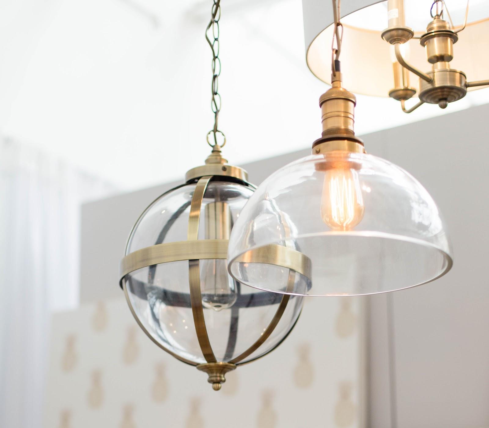 LAURA ASHLEY PRESS SHOW AW16   FINNTERIOR DESIGNER. Ashley Lighting. Home Design Ideas