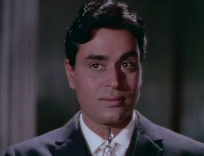 Rajendra Kumar July 20 | Wiki | Biography | Facts | Movie | Wife and Many more