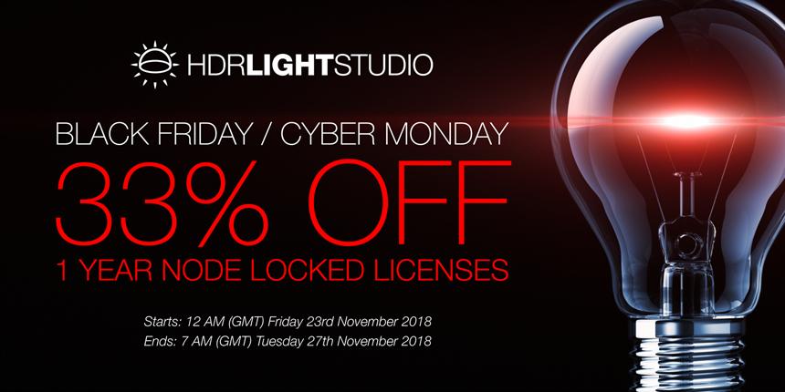 8c0c2ba59d07f Black Friday - Cyber Monday 2018 | CG Product Sale Code | Computer ...