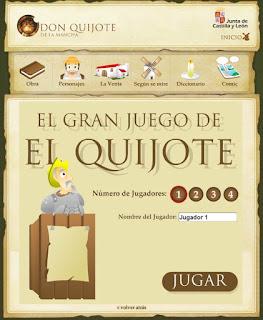 http://www.educa.jcyl.es/educacyl/cm/gallery/Recursos%20Infinity/tematicas/webquijote/obra_libro1.html