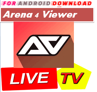 FOR ANDROID DOWNLOAD: Android Premium Arena4viewer Pro Apk