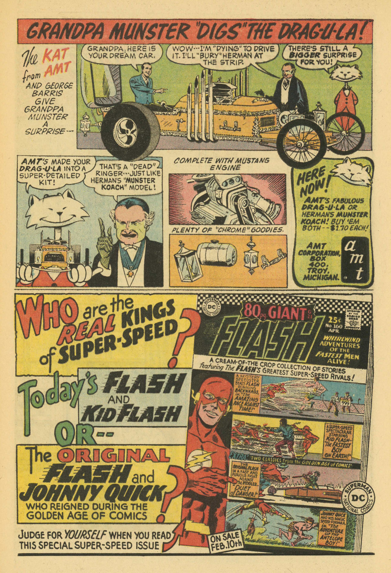 Barris Offer Porno hawkman 1964 issue 13 | viewcomic reading comics online for