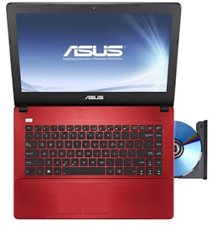 Asus A550CC Drivers windows 7 64bit, windows 8.1 64bit and windows 10 64bit