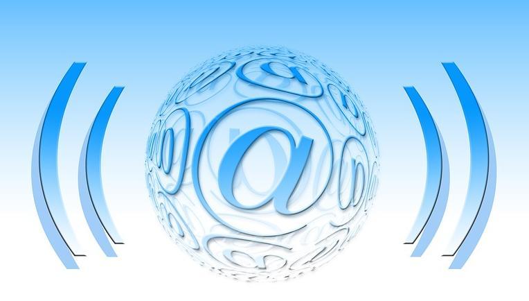 Cara Membuat Dan Menggunakan E-Mail Dengan Bijaksana