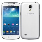 harga hp samsung galaxy s4 mini