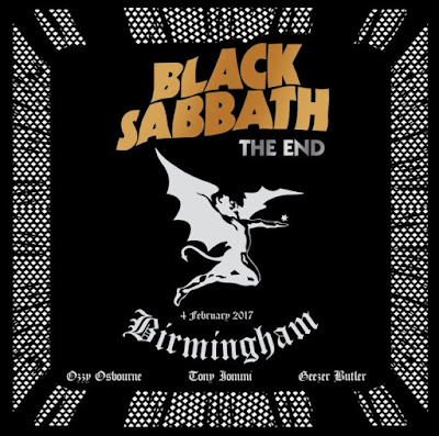 black_sabbath_the_end