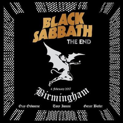 black_sabbath_the_end