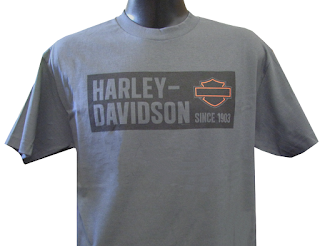 http://www.adventureharley.com/h-d-block-print-t-shirt-short-sleeve-gray-302941460/