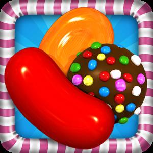 Candy Crush Saga Apk Mod (Unlimited Evrything Unlocked) Download