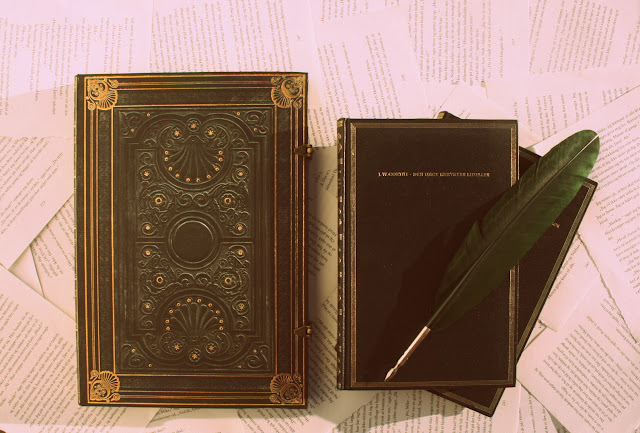 Paperblanks CulturePlus