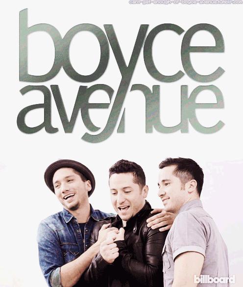 Boyce Avenue - One Dance Lyrics - Drake Cover - Naa Songs ...