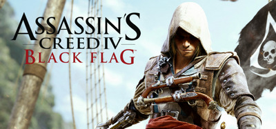 Assassins Creed IV Black Flag Jackdaw Edition Free Download