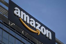 Amazon joins with Bank of Baroda to offer micro loans to sellers.