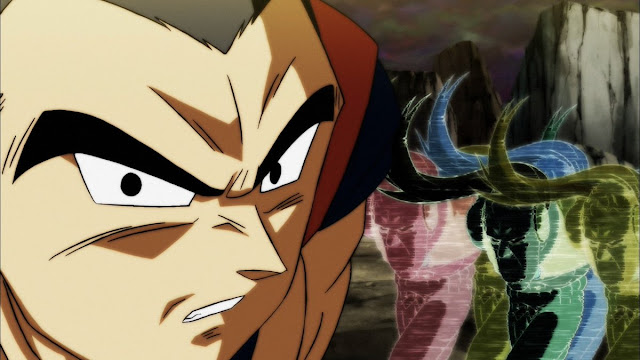 watch dragon ball super episode 103