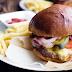 #GASTRONOMIA: Jundiaí terá seu primeiro festival de Hambúrguer!
