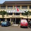 Lowongan Kerja Medis Terbaru di RS Polri R Said Sukanto - Perawat