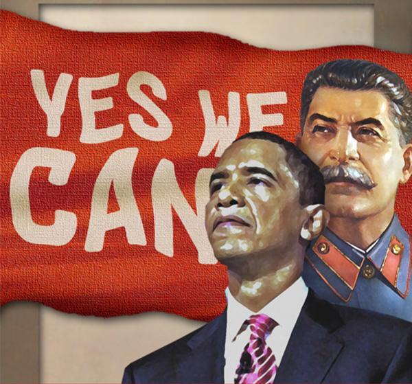 https://i1.wp.com/2.bp.blogspot.com/-VEcD5GortkM/T5H-LHJukdI/AAAAAAAAQAw/QvRsydJcjGc/s1600/obama_stalin.jpeg?resize=400%2C400