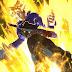 إليكم المزيد من تفاصيل محتوى البيتا للعبة Dragon Ball FighterZ و تأكيد تواجد هذا الطور ...