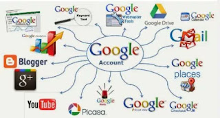 5 Reasons Every Business Needs A Google Account In 2017