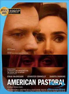 El Fin Del Sueño Americano 2016 HD [1080p] Latino [GoogleDrive] DizonHD