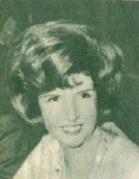 Marta Mendicute