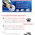 Báo giá cho thuê máy photocopy Hải Phòng