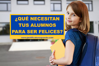 http://justificaturespuesta.com/esto-es-lo-que-necesitan-tus-alumnos-para-sentirse-felices/
