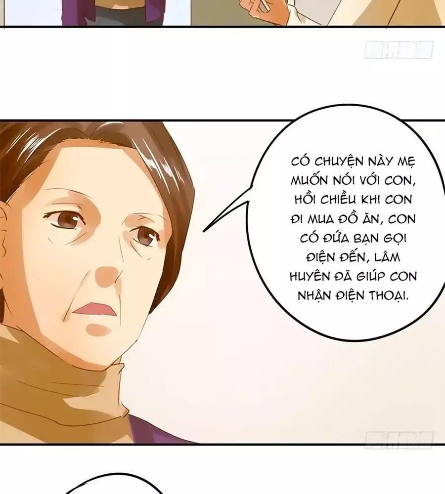 Tay Trái Nắm Tay Phải chap 46 - Trang 60