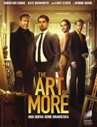 The Art of More 1 | Bmovies