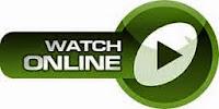 مشاهدة مسلسل Into The Badlands الموسم الثاني مترجم مشاهدة اون لاين و تحميل  Download%2B%25281%2529