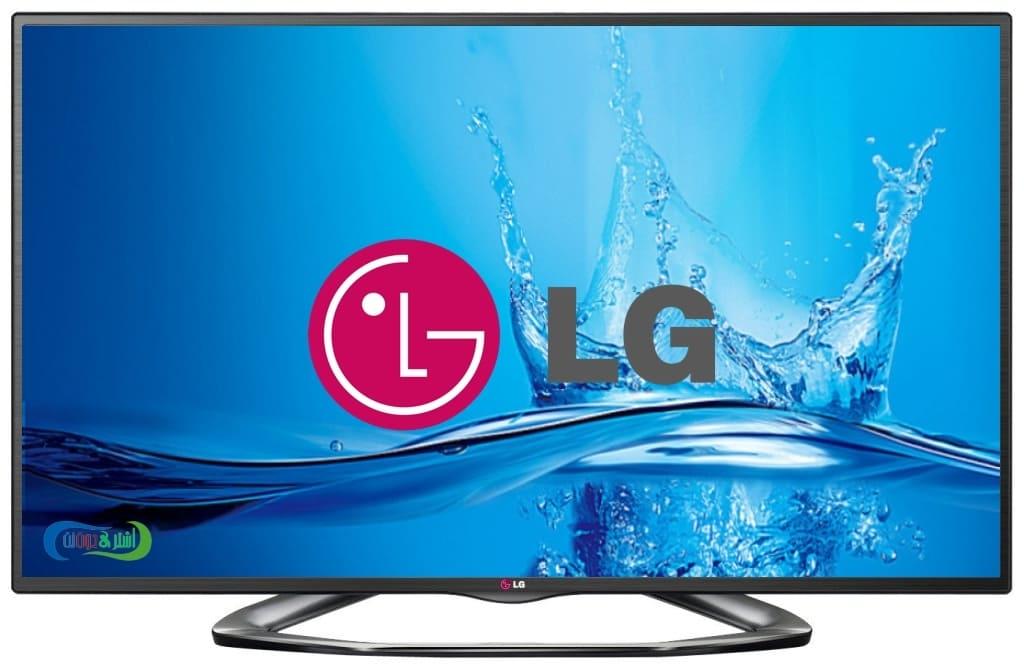 اسعار التلفزيونات LED TV في الكويت 2018 وافضل الماركات