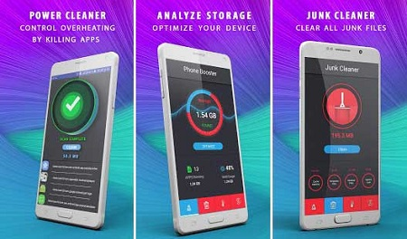 phone-cleaner-booster-and-junk-removal-pro-apk